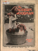 The Modern Woodman