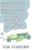 Chitty Chitty Bang Bang Pdf/ePub eBook