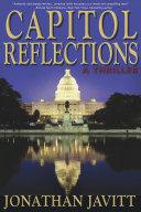 Pdf Capitol Reflections