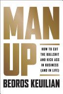 Man Up Pdf/ePub eBook