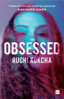 Obsessed [Pdf/ePub] eBook