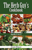 The Herb Guy s Cookbook