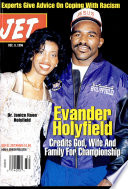 Dec 9, 1996