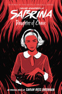 Daughter of Chaos (Chilling Adventures of Sabrina, Novel 2) Pdf