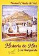 Historia de Hita y su Arcipreste