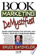 Book Marketing Demystified Book PDF