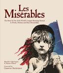Les Misérables image