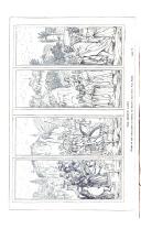 Էջ 72