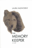The Memory Keeper Book