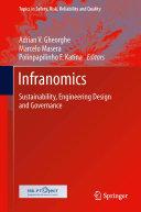 Infranomics Pdf/ePub eBook
