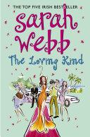 The Loving Kind Pdf/ePub eBook