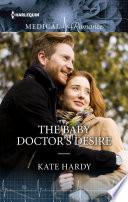 The Baby Doctor s Desire