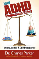 The New ADHD Medication Rules ebook