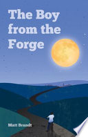 The Boy from the Forge