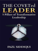 Pdf The COVETed Leader
