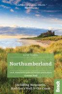 Northumberland  Slow Travel