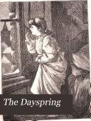 The Dayspring