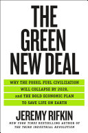 Pdf The Green New Deal Telecharger