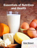 Essentials of Nutrition and Health