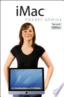 Imac Pocket Genius