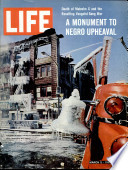 5 mär. 1965