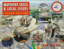 Mapwork Skills and Local Issues