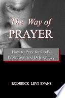 The Way Of Prayer