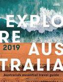 Explore Australia 2019