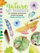 Nature Art Workshop