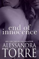 End of the Innocence ebook