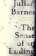 The Sense of an Ending [Pdf/ePub] eBook