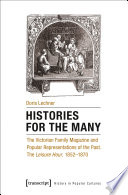 Histories for the Many