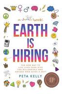 Earth's Children Omnibus Pdf/ePub eBook