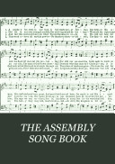 The Assembly Song Book