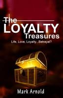 The Loyalty Treasures