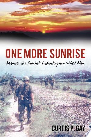Download One More Sunrise online Books - godinez books