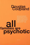 All Families are Psychotic ebook