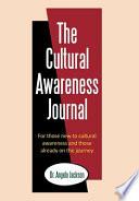 The Cultural Awareness Journal