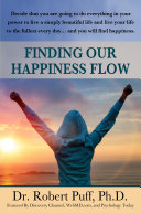 Pdf Finding Our Happiness Flow Telecharger