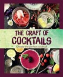Craft of Cocktails