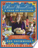 The Pioneer Woman Cooks  A Year of Holidays  Enhanced Edition  Book PDF