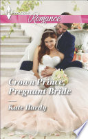 Crown Prince  Pregnant Bride Book PDF