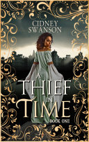 Pdf A Thief in Time