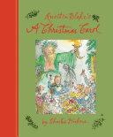 Quentin Blake's A Christmas Carol Pdf/ePub eBook