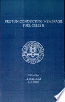 Proton Conducting Membrane Fuel Cells Ii Book PDF