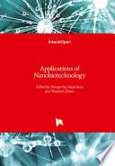 Applications of Nanobiotechnology