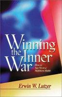 Winning the Inner War