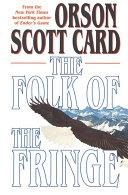 Pdf The Folk of the Fringe