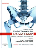 Evidence Based Physical Therapy for the Pelvic Floor Book