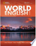 World English 1